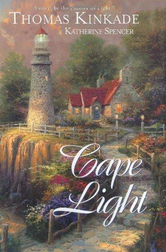 9780425183373: Cape Light (Cape Light Series, Book 1)