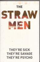 9780425185599: The Straw Men