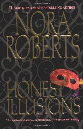 9780425186190: Honest Illusions