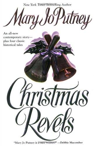 9780425186213: Christmas Revels