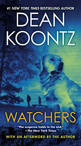 9780425188804: Watchers