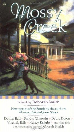 9780425189160: Mossy Creek #1