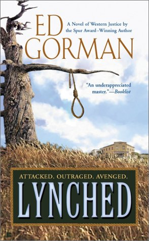 9780425190821: Lynched