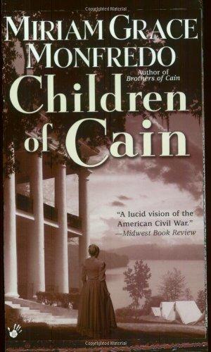9780425191309: Children Of Cain
