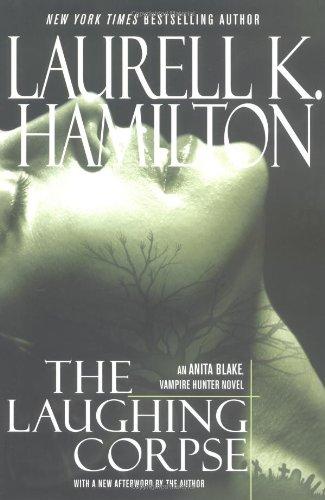 9780425192009: The Laughing Corpse (Anita Blake Vampire Hunter)