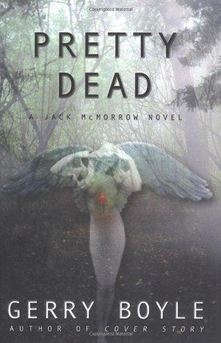 9780425192016: Pretty Dead (Jack McMorrow Mystery)