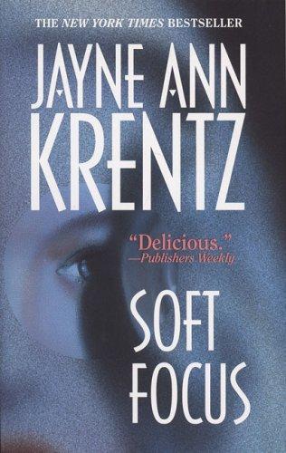 9780425192856: Soft Focus
