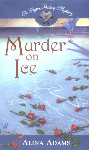 9780425193075: Murder on Ice (Figure Skating Mystery)