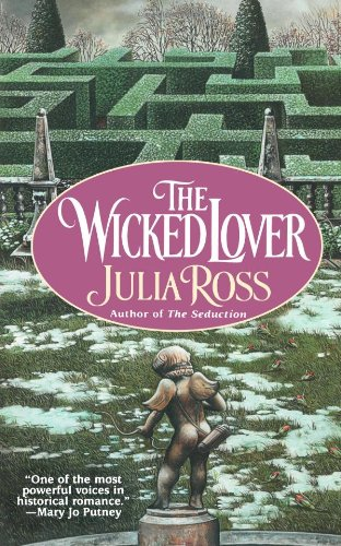 9780425194065: The Wicked Lover