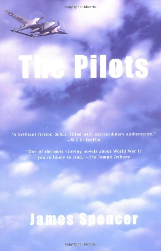9780425194164: The Pilots