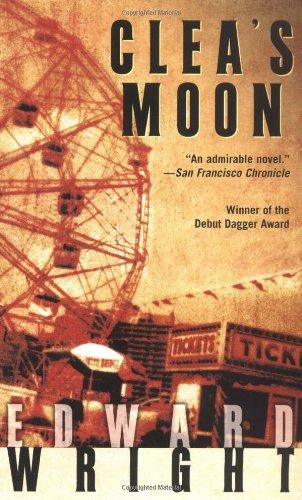 9780425195222: Clea's Moon