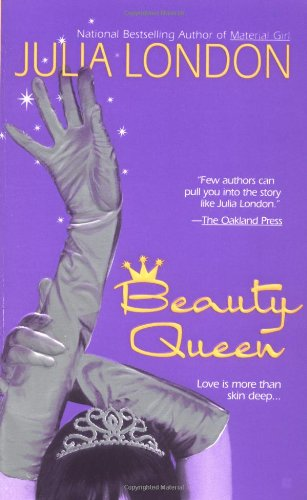 9780425195246: Beauty Queen (Lear Family Trilogy, Book 2)