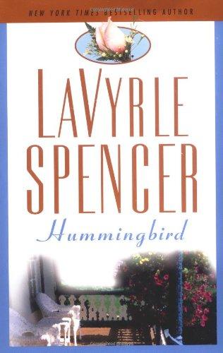 Hummingbird: Spencer, LaVyrle