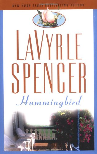 9780425195802: Hummingbird