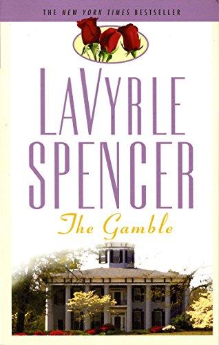 9780425195819: The Gamble
