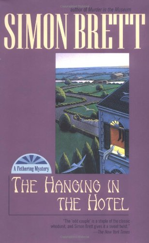 9780425196519: The Hanging in the Hotel (Fethering Mysteries)