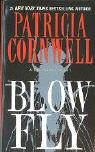9780425196694: Blow Fly [BLOW FLY]