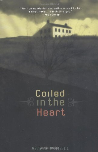 9780425197011: Coiled in the Heart