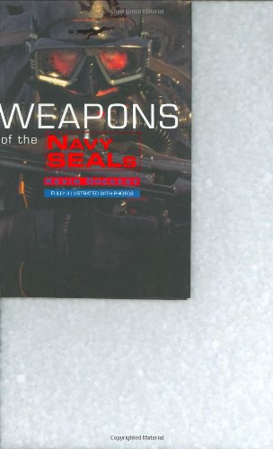9780425198346: Weapons of the Navy Seals