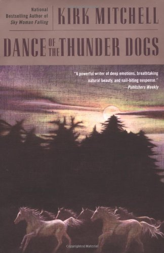 9780425198360: Dance of the Thunder Dogs