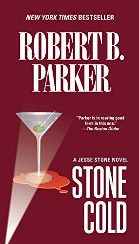 9780425198742: Stone Cold (A Jesse Stone Novel)