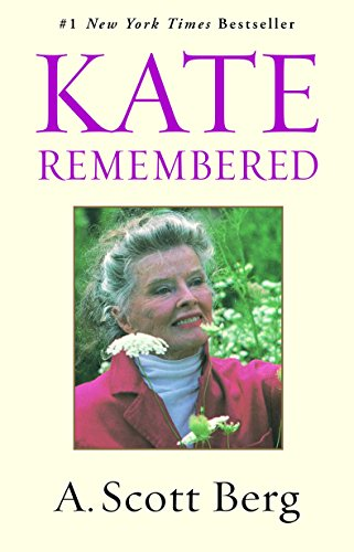 9780425199091: Kate Remembered