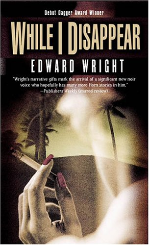 9780425199596: While I Disappear (Prime Crime Mysteries)