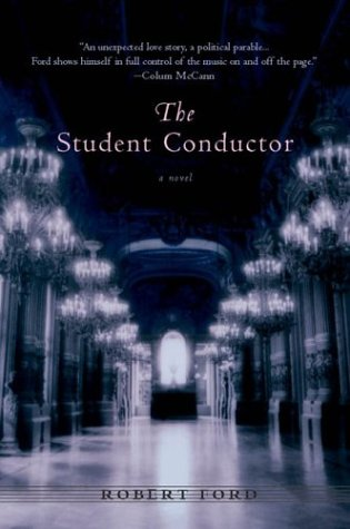 9780425199756: Student Conductor