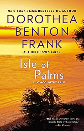 9780425200100: Isle of Palms (Lowcountry Tales)