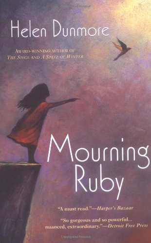 9780425200193: Mourning Ruby
