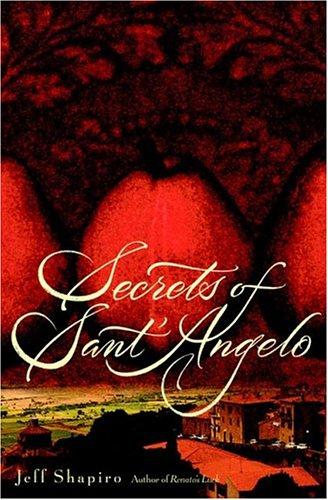 9780425201046: Secrets of Sant'Angelo