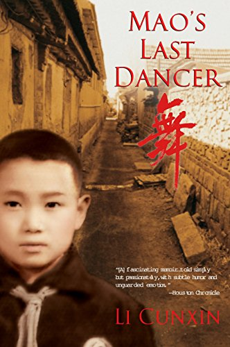 9780425201336: Mao's Last Dancer