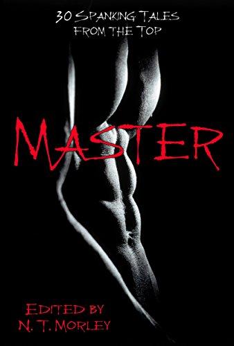 Master Slave: Collectif