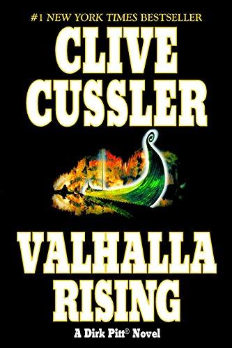 9780425204047: Valhalla Rising