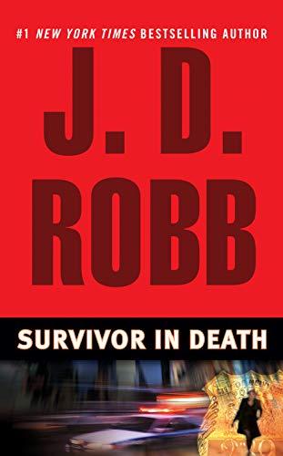9780425204184: Survivor in Death