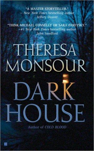 9780425204276: Dark House (Paris Murphy Mysteries)