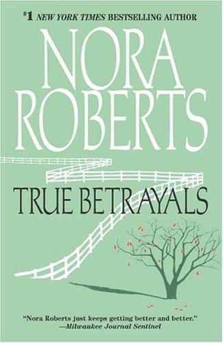 9780425204689: True Betrayals