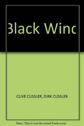 9780425206195: Black Wind