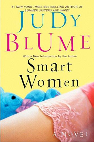 9780425206553: Smart Women