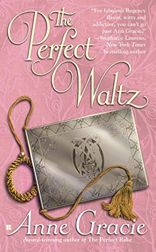 9780425206805: The Perfect Waltz