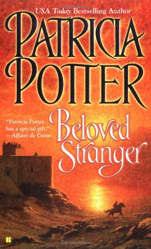 9780425207420: Beloved Stranger (Beloved Series)