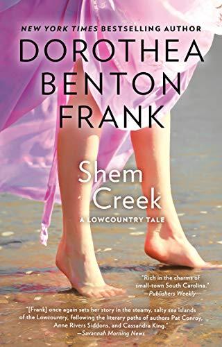 9780425207581: Shem Creek (Lowcountry Tales)