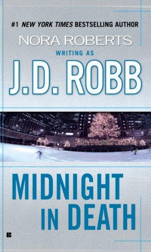 9780425208816: Midnight in Death