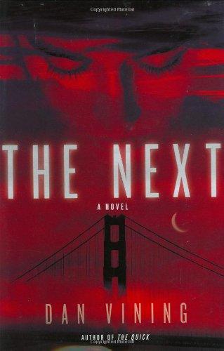 9780425209431: The Next: A Novel