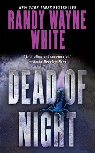 9780425209448: Dead of Night (A Doc Ford Novel)