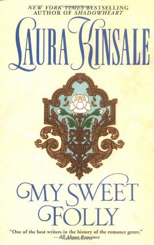 9780425209790: My Sweet Folly