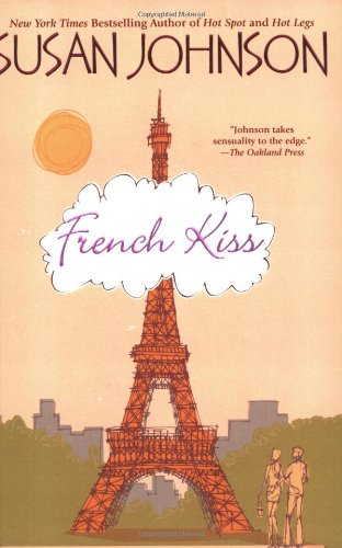 9780425209851: French Kiss