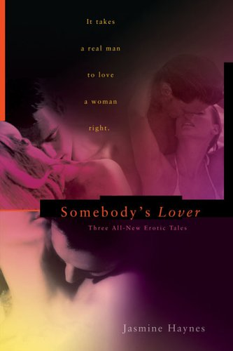 9780425209967: Somebody's Lover