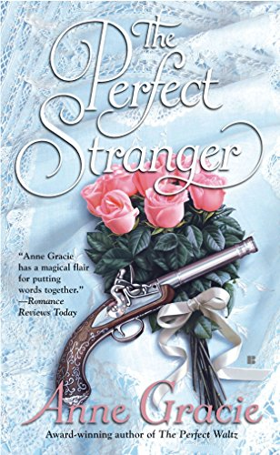9780425210529: The Perfect Stranger