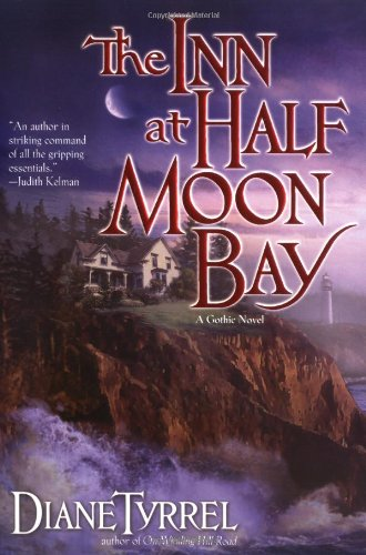 9780425211656: The Inn at Half Moon Bay